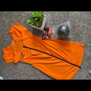 Inmate Costume BUNDLE!